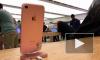 Названо лучшее время для покупки нового iPhone в России