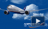 «Аэрофлот» все-таки создаст новый лоукостер вместо «Добролета»