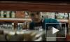 """""""Между рядами"""" в супермаркете: в СПб презентовали фаворита берлинского фестиваля"""