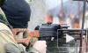 В ходе боя в Дагестане погибли трое силовиков, пятеро ранены