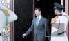 СМИ: раненый Асад бежал из охваченного боями Дамаска к российским кораблям