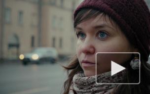 Сильные люди: петербурженка смогла вернуться к танцам после ДТП