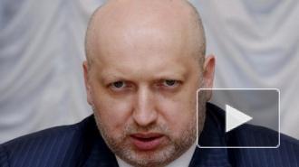 Последние новости Украины: Рада распускает фракцию Коммунистической партии, на заседании избит депутат от Партии регионов