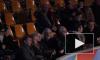 """Блокадники-циркачи были отмечены знаками """"За заслуги в развитии российского цирка"""""""