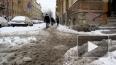 Депутаты ЗакСа: петербуржцам надоела дорогостоящая ...