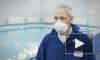 В России впервые началась реабилитация пациентов, перенесших коронавирусную пневмонию