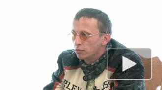 Иван Охлобыстин: Через пять лет вернусь в лоно церкви