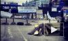 Последние новости Украины 27.05.2014: в Донецке погибли 35 ополченцев, в городе мобилизируется медперсонал