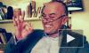 """""""СашаТаня"""", 2 сезон: на съемках 15 серии Гайдулян откровенничал с Климушкиным, а тот признался, что не любит коллег"""