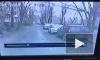 Полиция раскрыла ограбление пенсионерки из Ленобласти, ставшей жертвой лжепродавцов белья