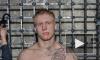 На Северном проспекте зарезали ножом боксера Ивана Станина
