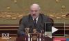 "Лукашенко предрек месяц ""барахтанья"" с коронавирусом"