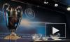 Зенит сыграет с Боруссией в 1/8 финала Лиги чемпионов