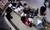 Нижний Новгород: 27-летняя мать купила шоколадку, затем убила двух своих маленьких детей и сожгла тела