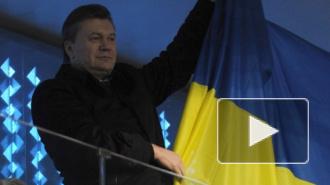 Украина примет участие в Паралимпиаде в Сочи