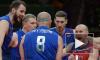 Капитан российских волейболистов объяснил, почему Россия проиграла Аргентине