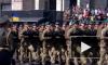 Министр обороны Украины заявил о недостижимости ВСУ стандартов НАТО