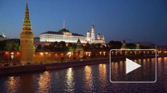 В Кремле назвали дату голосования по поправкам в Конституцию