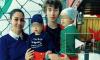 Андрей Зайцев ответил на обвинения Юлии Шик в похищении детей