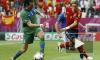 Евро-2012. Группа С. Что сделает сборная Испании с Ирландией