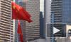 В Китае зафиксировали первую смерть от нового хантавируса