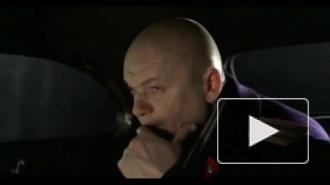 """""""Мосгаз"""": на съемках 5, 6 серий жизнь одного из актеров оказалась под угрозой"""
