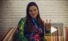 Спортсменка Елена Исинбаева стала мамой крупненькой здоровой дочки