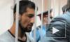 Дело спортсмена Мирзаева ушло в прокуратуру, ему грозит не более двух лет