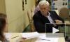 В Петербурге подсчитаны все избирательные бюллетени на губернаторских выборах, победил Георгий Полтавченко