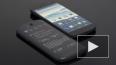 YotaPhone 2 поступит в продажу 6 декабря по цене 33 тыся...