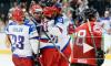 Хоккей, полуфинал, Россия - Швеция,  24.05.2014. Во сколько и по какому каналу