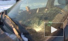 ДТП: челябинского школьника на зебре задавила легковушка