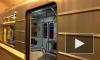 Тотальный досмотр в петербургском метро продлили