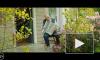 """Опубликован тизер-трейлер фильма """"Гудбай, Америка"""" сДмитрием Нагиевым"""