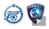 «Зенит» разгромил «Аль-Хиляль» в матче в Дубае