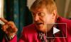 Режиссер Никита Михалков получит от СМИ 400 тыс рублей за негативные статьи