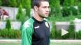 Зенит интересуется болгарским защитником