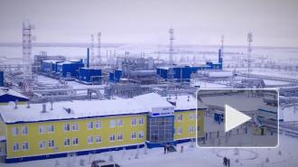 """Шредер раскритиковал санкции США против """"Северного потока-2"""""""