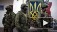 Главы МИД России, Германии, Франции и Украины обсудили ...