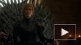 """""""Игра престолов"""": трейлер 7 сезона взорвал интернет"""