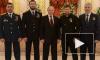 Рамзан Кадыров заявил, что готов отдать жизнь за Владимира Путина