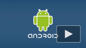 Пользователям системы Android пришлось переходить на зимнее время вручную