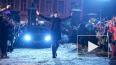"""""""Битва экстрасенсов"""" 17 сезон: невероятный финал, ..."""
