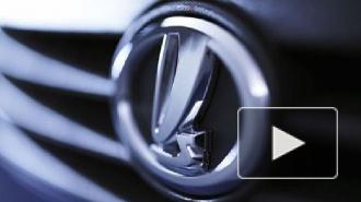 АвтоВАЗ обещает не повышать цены на Lada до конца года
