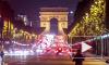 Жительница Новосибирской области привезла из Парижа коронавирус