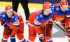Чемпионат мира по хоккею 2015: Россия - США встретятся в полуфинале в 20:15 по московскому времени
