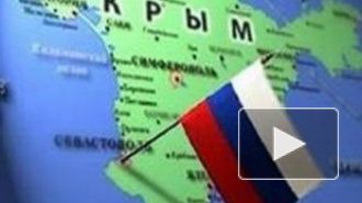 Ситуация на Украине, последние новости сегодня: что ждет нас впереди?