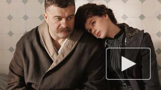 Фильм «Поддубный» вышел в прокат и не оставил зрителей равнодушными к судьбе знаменитого борца