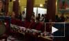 Глава российских буддистов открыл Третью декаду буддийской культуры в Петербурге