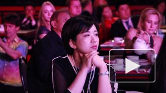 В Петербурге прошел концерт Тимура Абдикеева и NINICHEN